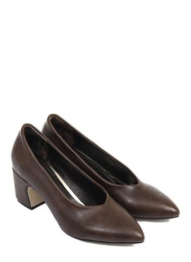 Ayakkabı-G.Ö.N.